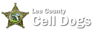 Lee County Cell Dogs